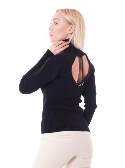 SIMONA CORSELLINI simona corsellini maglia  T-shirt   MGE07-01-C02600010003
