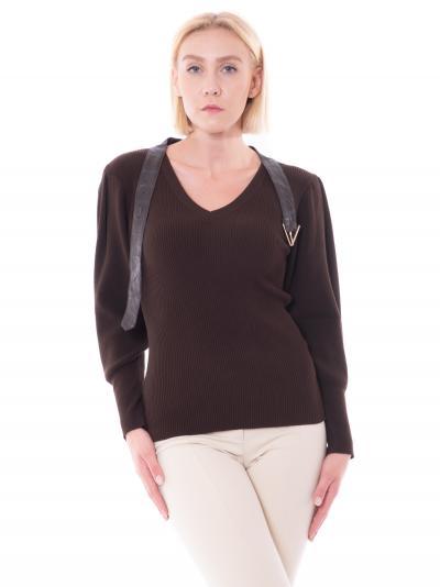 SIMONA CORSELLINI simona corsellini maglia  T-shirt   MGE09-01-C02600010519