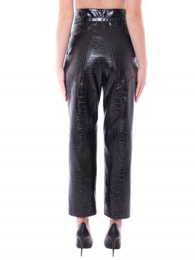 SIMONA CORSELLINI simona corsellini pantalone  Pantaloni   PA012-01-TEPL0070003