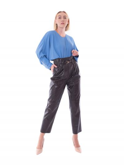 SIMONA CORSELLINI simona corsellini pantalone  Pantaloni   PA012-01-TEPL0070519