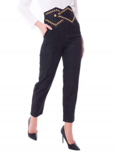 SIMONA CORSELLINI simona corsellini jeans tailored  Jeans | PAD06-O2-C02700010003