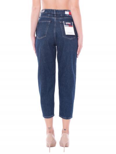 TOMMY HILFIGER tommy hilfiger jeans  Pantaloni   DW107431BK