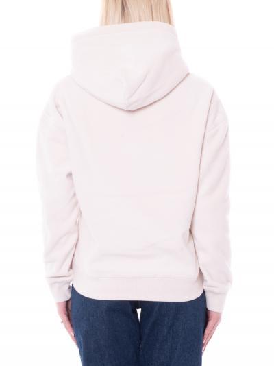 TOMMY HILFIGER tommy hilfiger hoodie  T-shirt   DW11043ABI