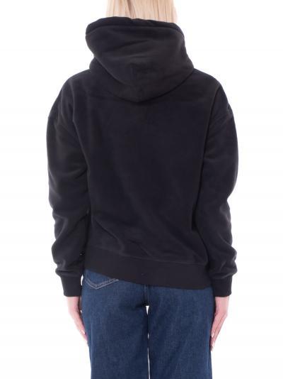 TOMMY HILFIGER tommy hilfiger hoodie  T-shirt   DW11043BDS