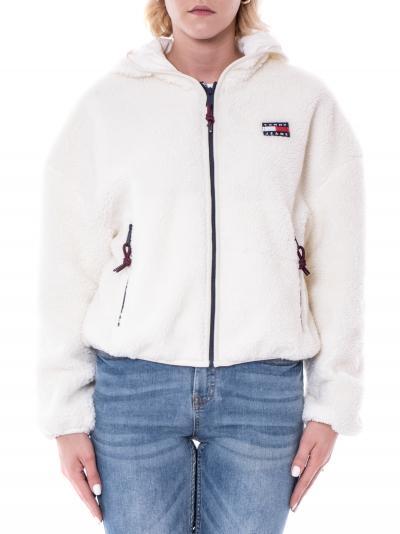 TOMMY HILFIGER tommy hilfiger jacket  Giacche   DW11093YAP