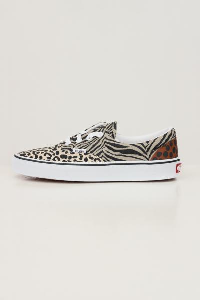 VANS Sneakers donna safari vans era  Sneakers | VN0A54F19M719M71