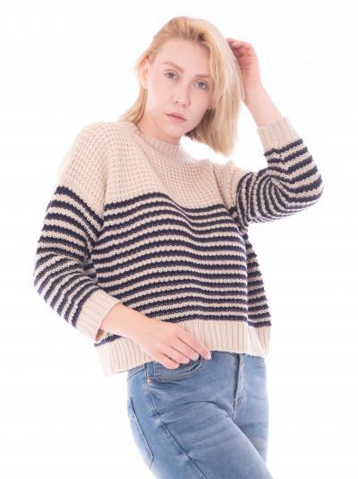 Maglia in lana  T-shirt | ARCA004