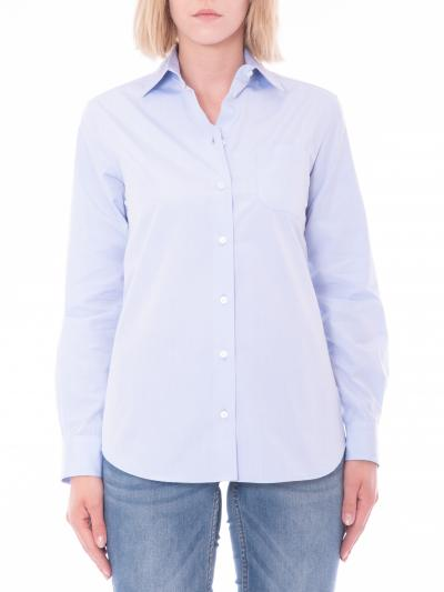 WEEKEND MAXMARA Weekend MaxMara Camicia  Camicie | ARPA024