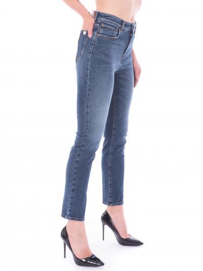 WEEKEND MAXMARA weekend maxmara baba jeans  Jeans | BABA008