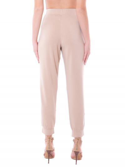 WEEKEND MAXMARA weekend maxmara pantalone domino  Pantaloni | DOMINO002