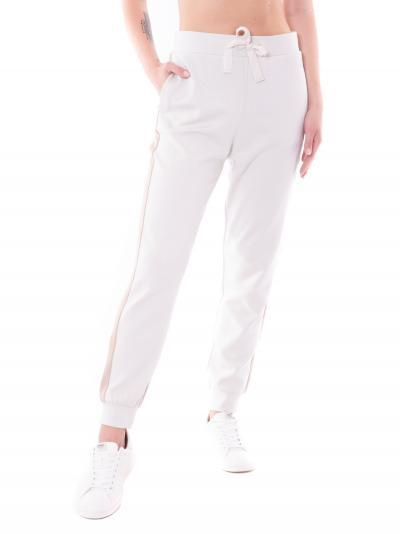 WEEKEND MAXMARA weekend maxmara pantalone domino  Pantaloni | DOMINO003
