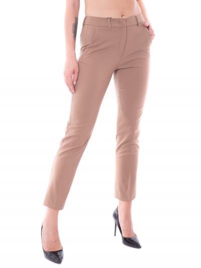 WEEKEND MAXMARA weekend maxmara pantalone moxa  Pantaloni | MOXA005