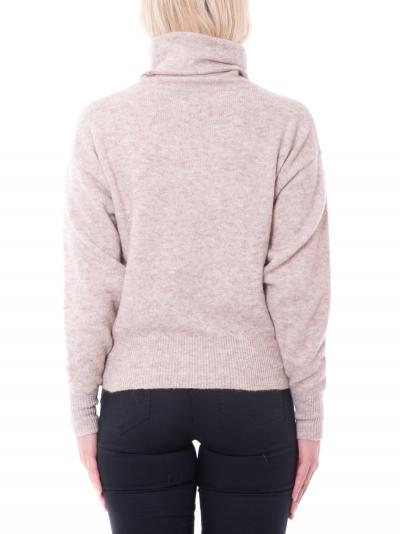 WOOLRICH woolrich maglia a collo alto  T-shirt   WWKN0147FRUF05664174