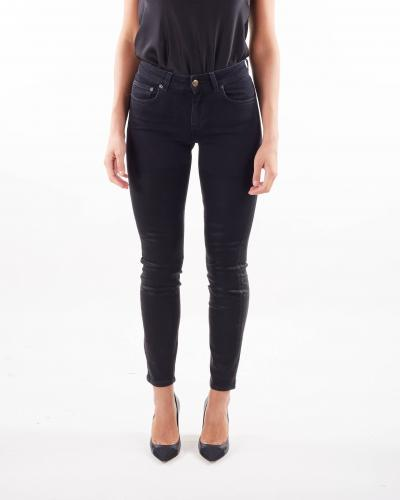 ANIYE BY Jeans skinny Aniye By  Jeans | 1813871596