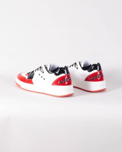 ANIYE BY Sneakers Tennis Aniye By  Sneakers | 1A10232067