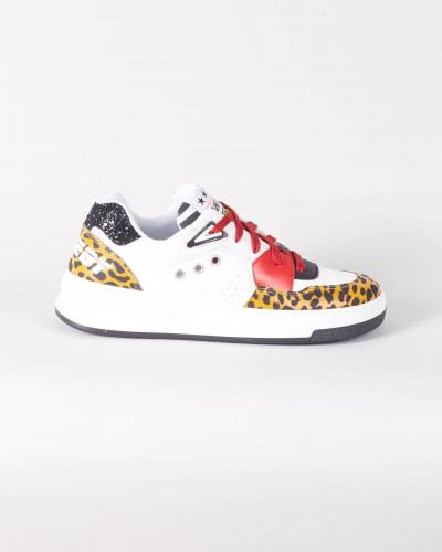 ANIYE BY Sneakers Tennis Aniye By  Sneakers | 1A10242004