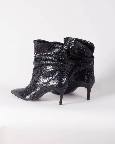 ANIYE BY Stivaletto Vegas Boots Aniye By  Stivali | 1A1046336