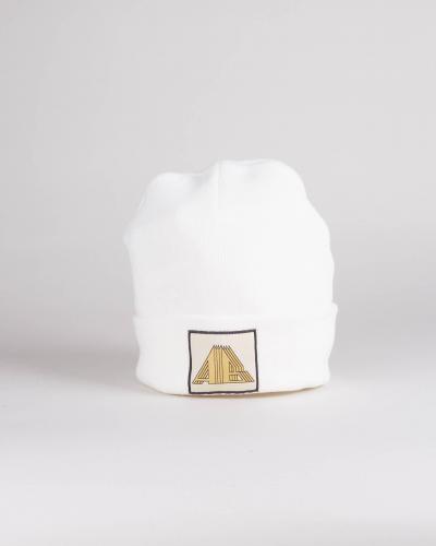 ANIYE BY Cappello con logo Aniye By  Cappelli | 1A1060268