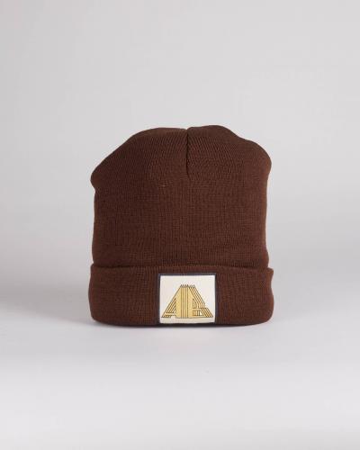ANIYE BY Cappello con logo Aniye By  Cappelli | 1A106046