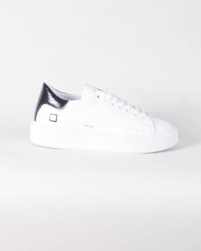 DATE Sneakers Sfera Calf D.A.T.E.  Sneakers | W351SFCAWBWB