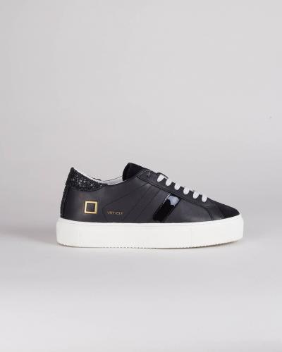 DATE Sneakers Vertigo D.A.T.E.  Sneakers | W351VECABKBK