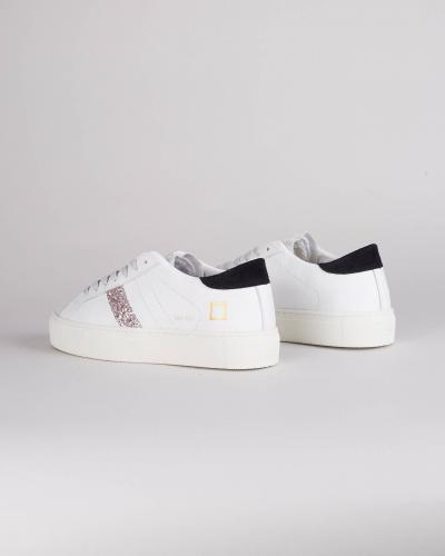 DATE Sneakers Vertigo D.A.T.E.  Sneakers | W351VECAWBWB