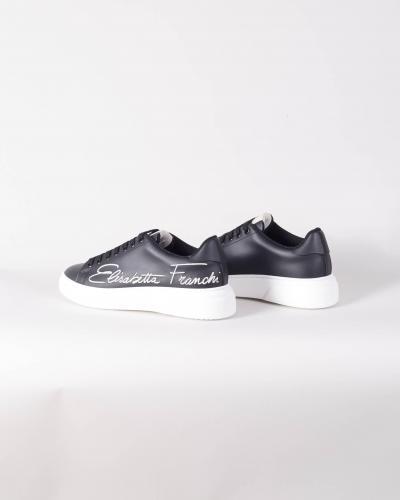 ELISABETTA FRANCHI Sneakers firma Elisabetta Franchi  Sneakers | SA31H16E2110