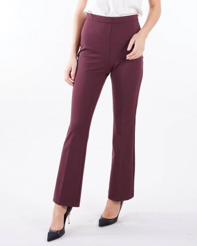 NENETTE Pantalone Ethos Nenette  Pantaloni | ETHOS1593