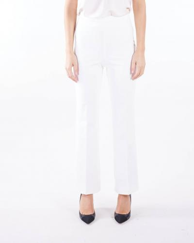 NENETTE Pantalone Ethos Nenette  Pantaloni | ETHOS6