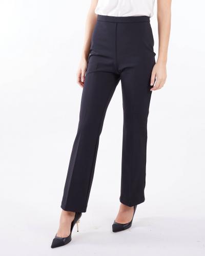 NENETTE Pantalone Ethos Nenette  Pantaloni | ETHOS700