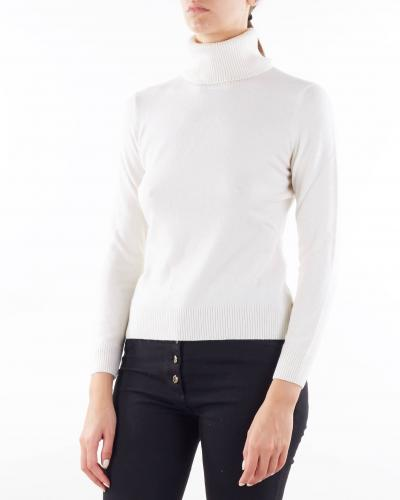 PENNY BLACK Maglia slim a dolcevita Penny Black  T-shirt | COCORITA1