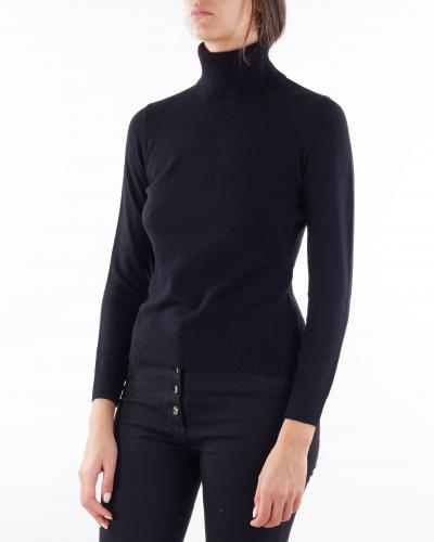 PENNY BLACK Maglia slim a dolcevita Penny Black  T-shirt | COCORITA8