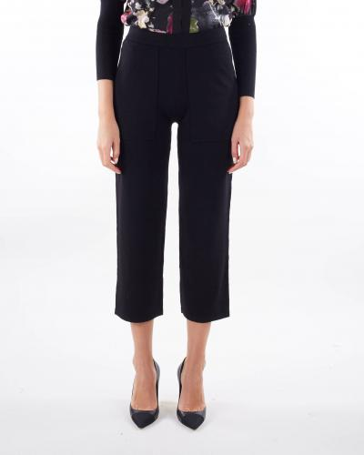PENNY BLACK Pantaloni morbidi in maglia Penny Black  Pantaloni | PUPAZZO8