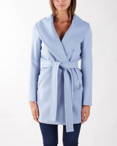 PENNY BLACK Cappotto corto in lana Penny Black  Cappotti | TESORO5