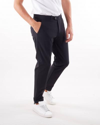 RRD Pantalone Chino RRD  Pantaloni | W2120010