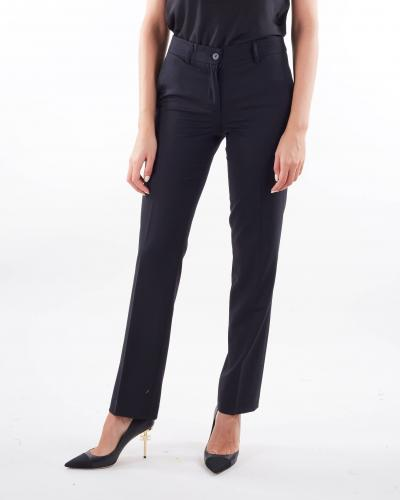 TWIN SET Pantaloni in lana Twinset  Pantaloni   TP24916
