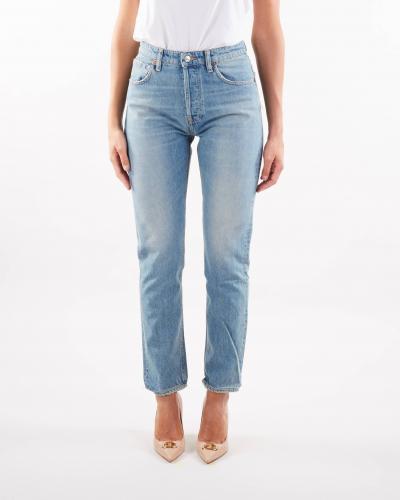 VICOLO Jeans Vicolo  Jeans | DX5062DENIM
