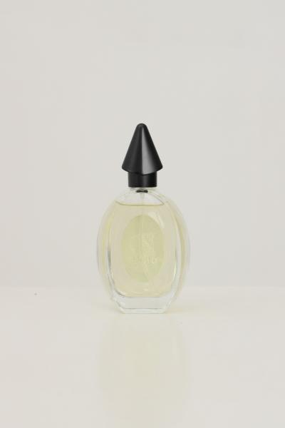 G-NOSE PERFUMES Profumo audace unisex ghost nose  profumi | AUDACE.