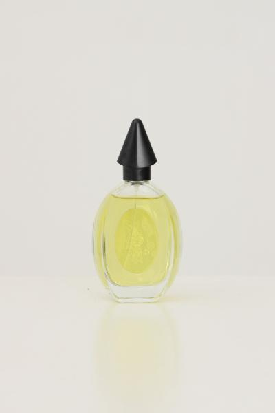 G-NOSE PERFUMES Profumo scent of bali unisex ghost nose  profumi | SCENT.
