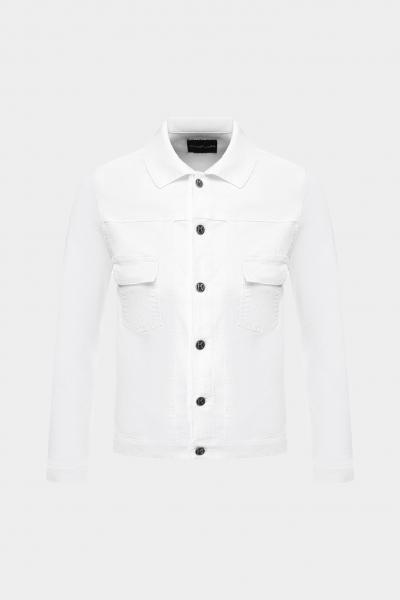 KARL LAGERFELD Giacca Karl Lagerfeld  Giacche | KLMJ0001-BKL001