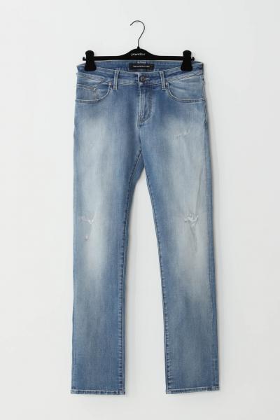 KARL LAGERFELD Jeans Karl Lagerfeld  Jeans | KLMP0003-RKL003