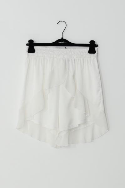 REVISE Shorts Revise  Shorts | 54202108BIANCO