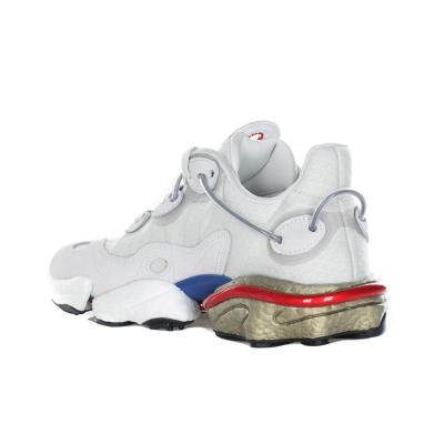 ADIDAS TORSION XORBGRY/GREONE/SCARLE  Sneakers | FV4552ORBGRY/GREONE