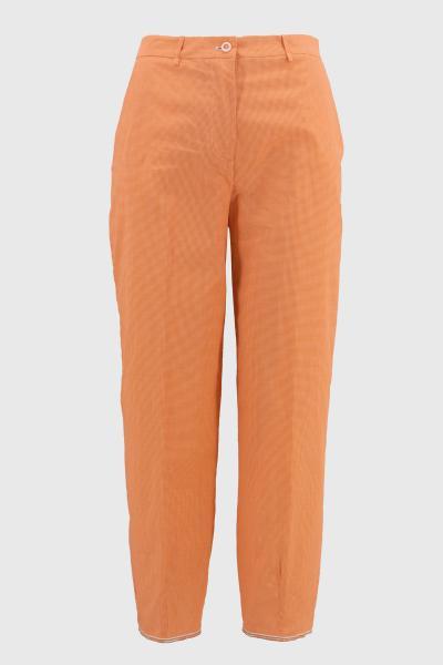 ALESSIA SANTI pantalone lungo  Pantaloni   25037019068-01