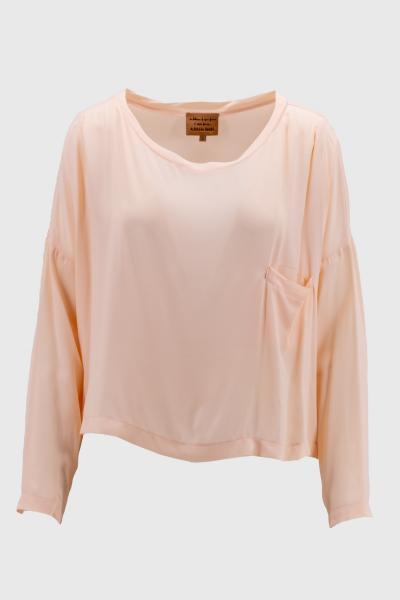 ALESSIA SANTI blusa  Camicie   45017S3624