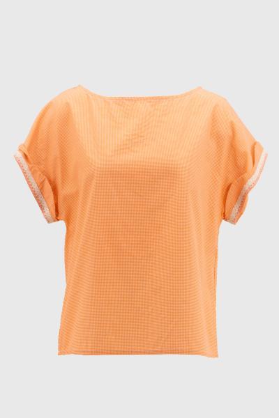 ALESSIA SANTI blusa  Camicie   45030019068-01