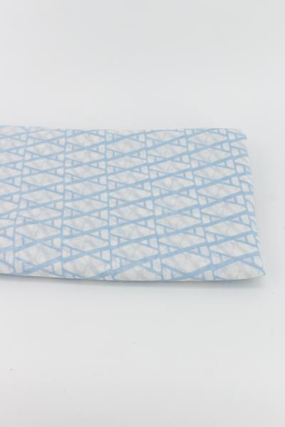 ALESSIA SANTI foulard  Sciarpe   95027019123-06