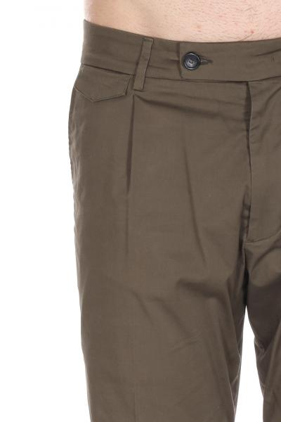 GOLDEN CRAFT Pantalone Tinta Unica Golden Craft  Pantaloni   GC1PSS205196V034
