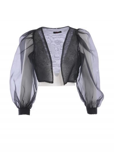 HANITA giacchino  Giacche | HJ7682684