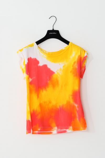 HAVEONE T-shirt Stampata Haveone  T-shirt | TEV-A014008